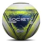 Bola Society Penalty...
