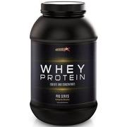 Whey Protein Isolado Stacker2 Concentrado -Creamy Vanilla - 907g