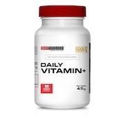 Daily Vitamin+...