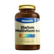 Diarium...