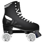 Patins Fila Skates-...