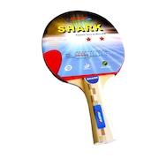 Raquete de Tênis de...