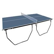 561c94a53 Mesa para Tênis de Mesa Ping Pong Klopf Oficial com Rodinhas