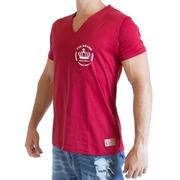 Camiseta Fit...