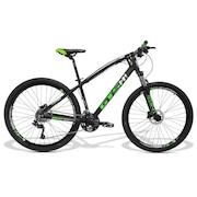 Bicicleta GTS M1 I...