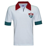 dcbb5179ba Camisa Polo do Fluminense Liga Retrô 1964 - Adulto