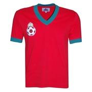 Camiseta Marrocos...