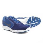 Tênis Nike Revolution 3 - Masculino