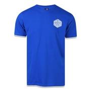 Camiseta New Era Los...