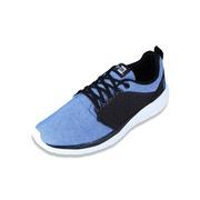 Tênis Sneaker New...