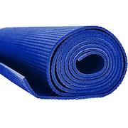 Tapete de Yoga Acte Sport T11 - 60 cm