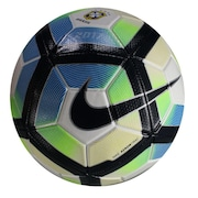 Bola de Futebol de Campo Nike Strike CBF I 6b8b5704cd19b