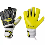 Luva de Goleiro Topper Specific 17 - Adulto