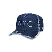 Boné New Era 940 Branded NYC 44615 - Snapback - Adulto 478f516db65