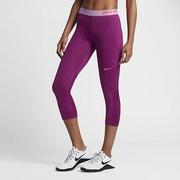 Calça Capri Nike -...