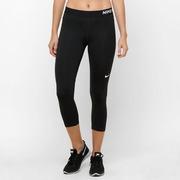 Calça Capri Nike Pro...