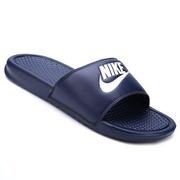 e324420b73 Chinelo Nike Benassi JDI - Slide - Masculino - Adulto