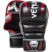 Luva MMA Venum Elite