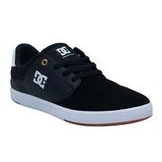 Tênis DC Shoes Plaza TC - Masculino