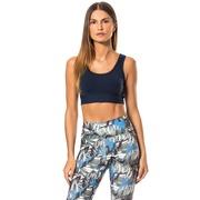 e344626c02 Live! - Moda Fitness Feminina Live! - Centauro.com.br