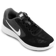 Tênis Nike Revolution 3 - Feminino