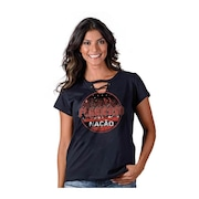 Camiseta Flamengo...
