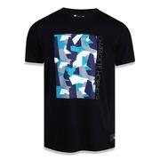 Camiseta New Era...
