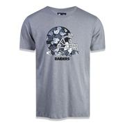 d753040d9 Oakland Raiders - Ofertas e Promoções Centauro