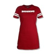 Vestido New Era NFL...