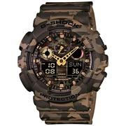 Relógio Casio G-Shock GA-100CM