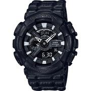 Relógio G-Shock GA-110BT