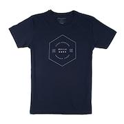 Camiseta Billabong...