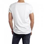 Camiseta Joss...