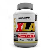 XLA Nutrata  - 120...