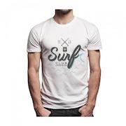 Camiseta Joss Surf...