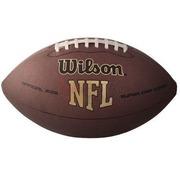 Bola Oficial NFL...