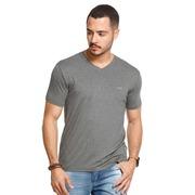 Camiseta VLCS 18715 ...