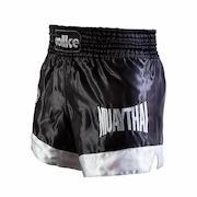 Shorts Vollke Muay...