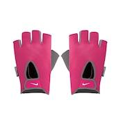 Luva Nike Fitness I