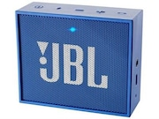 Caixa de Som JBL ...
