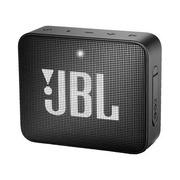 Caixa de Som JBL GO...