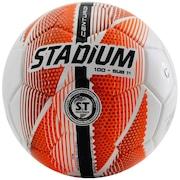 Bola Futsal Stadium...