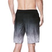 Bermuda Nike para Natação - Comprimento 22 3076706c7463e