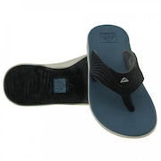 Chinelo Reef Rover -...