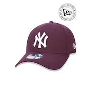 Boné Aba Curva New Era 3930 New York Yankees MLB - 44719 - Fechado - Adulto ee40a2f3786
