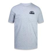 Camiseta New Era Branded 9Twenty 43378 - Masculina 71ca81d582d