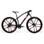 Mountain Bike GTS M1...