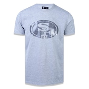 Camiseta New Era NFL...