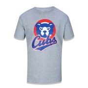 Camiseta New Era MLB...