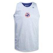 76ba37fea63f4 Camiseta Regata New Era NFL New England Patriots 43220 - Masculina